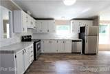 3705 Deal Mill Road - Photo 17