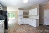 3705 Deal Mill Road - Photo 18
