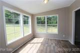 3705 Deal Mill Road - Photo 20