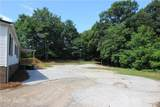 3705 Deal Mill Road - Photo 3
