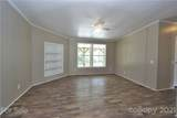3705 Deal Mill Road - Photo 21