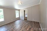 3705 Deal Mill Road - Photo 22