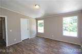 3705 Deal Mill Road - Photo 23