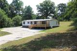 3705 Deal Mill Road - Photo 4
