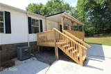 3705 Deal Mill Road - Photo 5