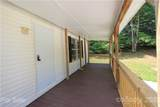 3705 Deal Mill Road - Photo 6