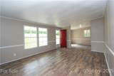 3705 Deal Mill Road - Photo 7