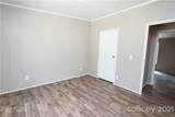 3705 Deal Mill Road - Photo 10
