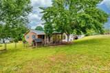 1515 Old Farm Drive - Photo 5