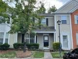 6863 Rothchild Drive - Photo 1