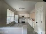 6863 Rothchild Drive - Photo 3