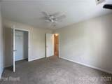 6863 Rothchild Drive - Photo 21