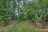 25 Hunting Country Trail - Photo 20