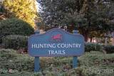 25 Hunting Country Trail - Photo 22
