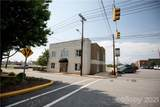 214 Main Avenue Drive - Photo 2