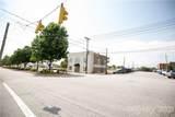 214 Main Avenue Drive - Photo 28