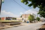 214 Main Avenue Drive - Photo 29