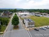 214 Main Avenue Drive - Photo 32