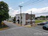 214 Main Avenue Drive - Photo 34