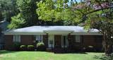 4411 Rolling Hill Drive - Photo 1