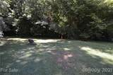 4411 Rolling Hill Drive - Photo 16