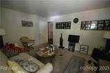 4411 Rolling Hill Drive - Photo 18