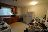 4411 Rolling Hill Drive - Photo 23