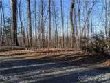 3530 Dogwood Lane - Photo 1