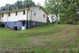 2605 Coxe Road - Photo 6