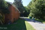 4415 Rolling Hill Drive - Photo 11