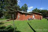 4415 Rolling Hill Drive - Photo 12