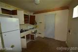 4415 Rolling Hill Drive - Photo 6