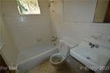 4415 Rolling Hill Drive - Photo 10