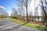 310 Windemere Isle Road - Photo 8