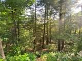 TBD High Mountain Road - Photo 5