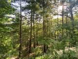 TBD High Mountain Road - Photo 6