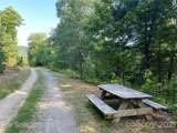 TBD High Mountain Road - Photo 9
