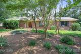 8281 Fairfield Forest Road - Photo 1