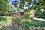8281 Fairfield Forest Road - Photo 24