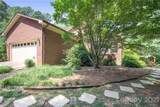 8281 Fairfield Forest Road - Photo 26