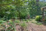 8281 Fairfield Forest Road - Photo 27