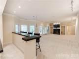10606 Glen Eden Court - Photo 31