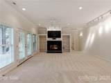 10606 Glen Eden Court - Photo 33