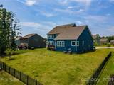 13538 Hyperion Hills Lane - Photo 5
