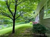 172 Timberlane Drive - Photo 3