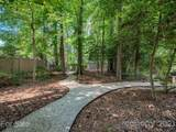 2041 Pellyn Wood Drive - Photo 44