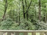 2965 Laurel Park Highway - Photo 20