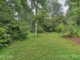 2965 Laurel Park Highway - Photo 36
