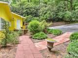2965 Laurel Park Highway - Photo 39