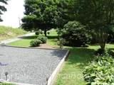 379 Mcdowell Lane - Photo 18